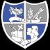 Heritage Academy Christian School